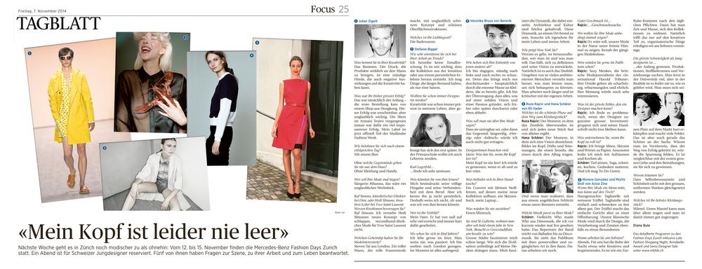 TAGBLATT-BERENIK-fashiondays2014.jpg