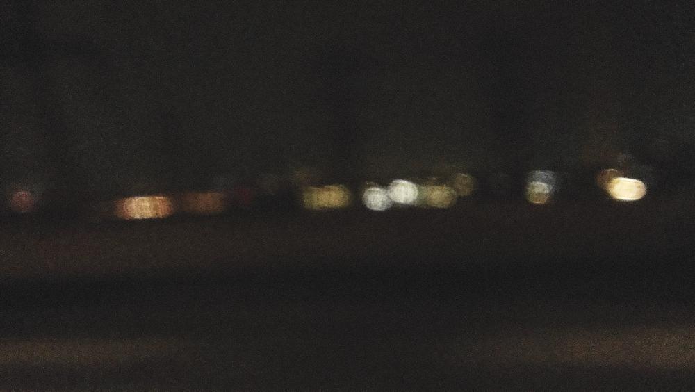 BERENIK_2014-11-SHANGHAI06.jpg