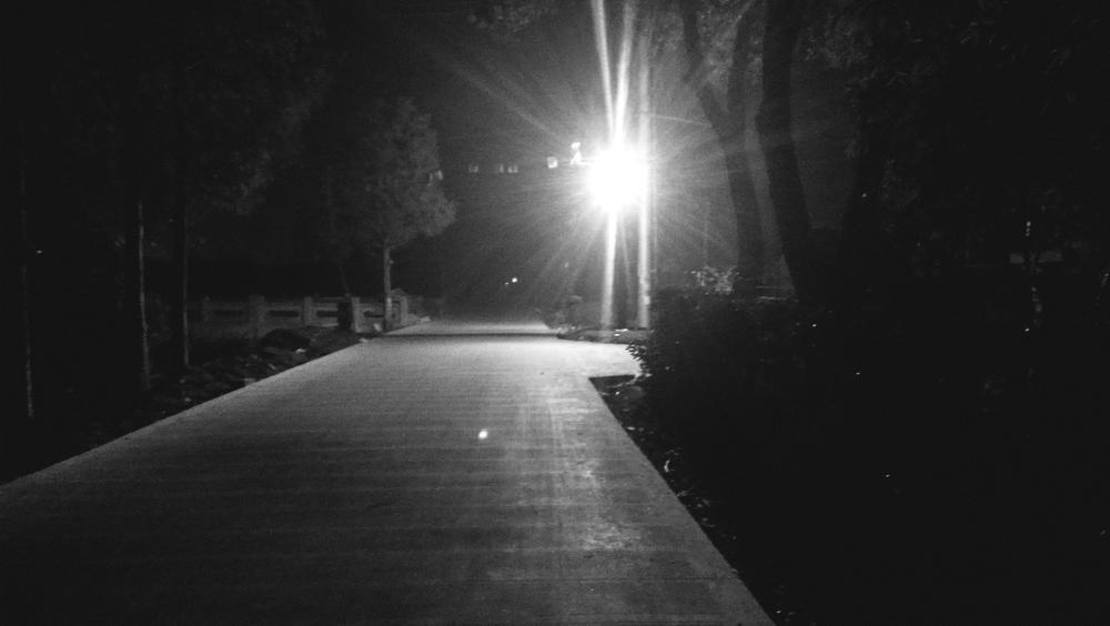 BERENIK_2014-11-SHANGHAI16.jpg