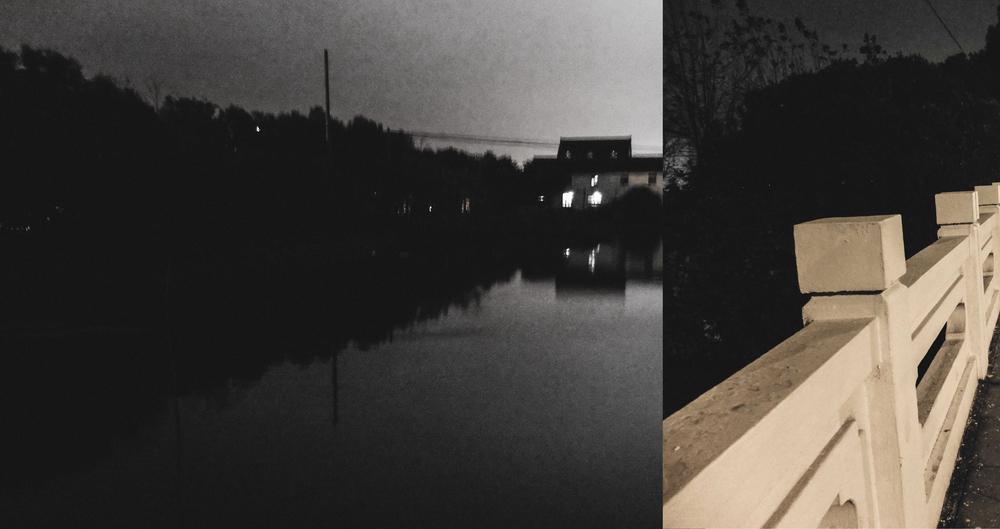 BERENIK_2014-11-SHANGHAI-DP-2.jpg