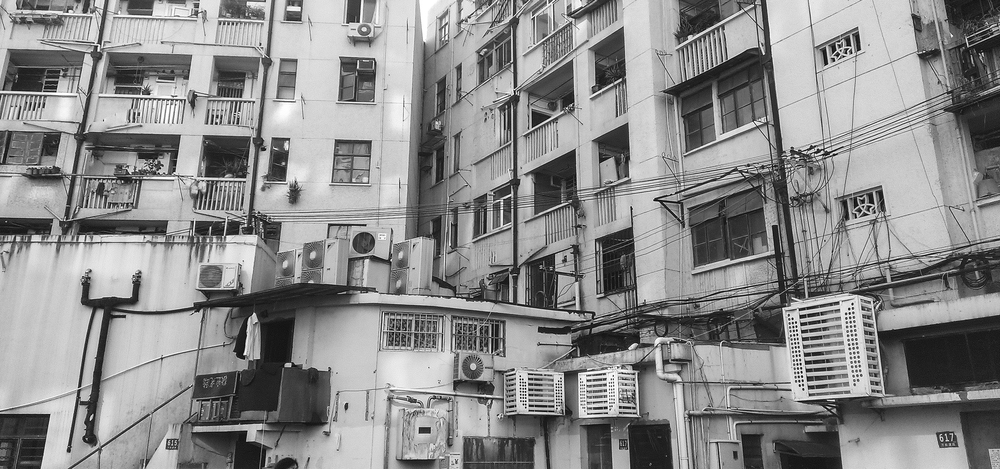BERENIK_2014-11-SHANGHAI11.jpg