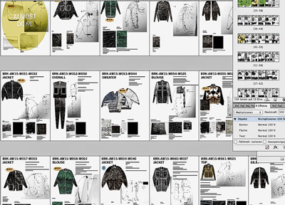 BERENIK-AW15-WORKINPROGRESS17.jpg