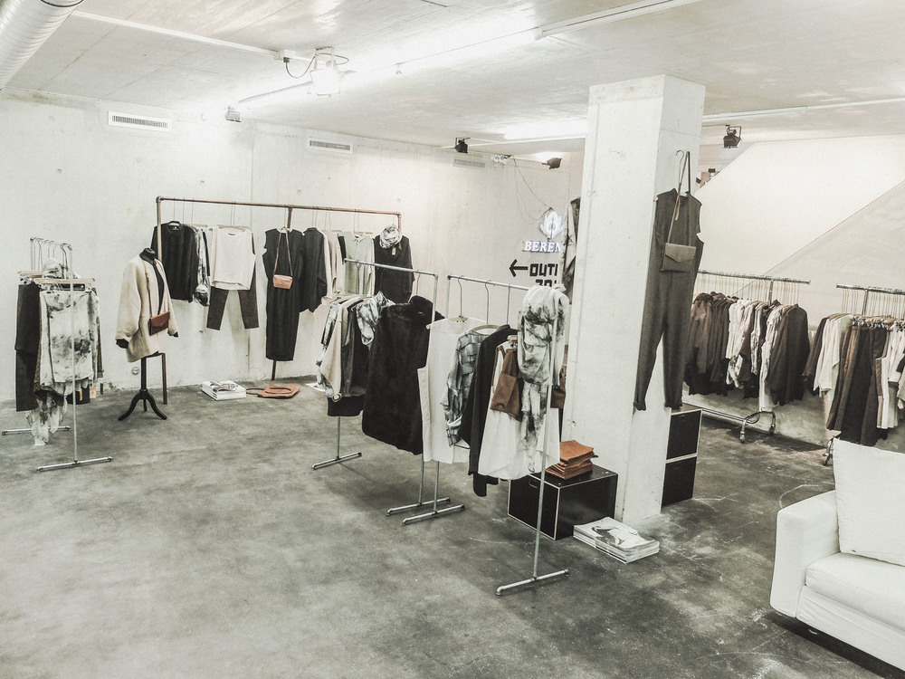 BERENIK-AW14-OUTLET-BOUTIQUE-05.jpg