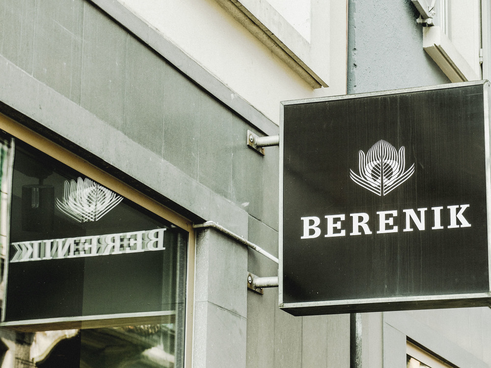 BERENIK-SS15-BOUTIQUE-05.jpg