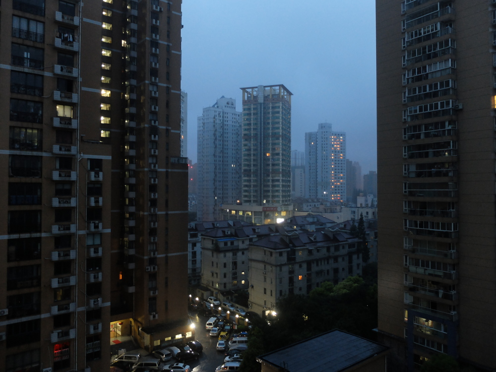 DAILY VIEWSHANGHAI03.JPG