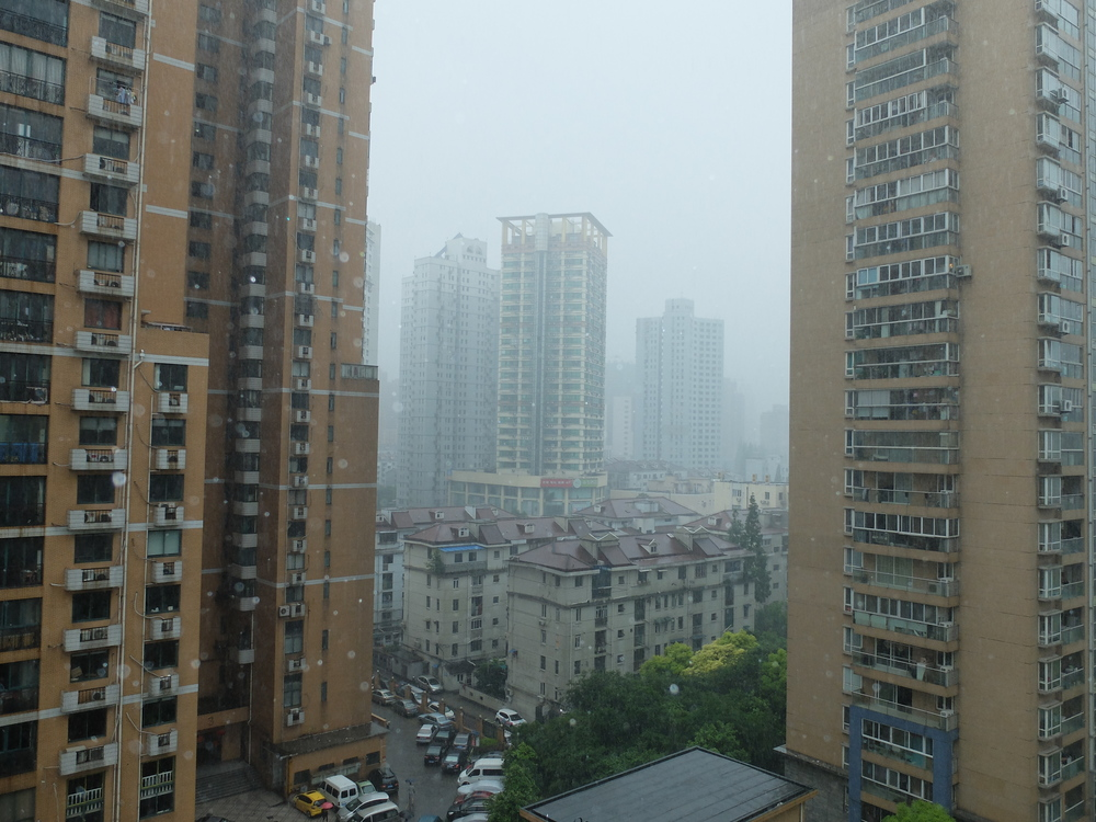 DAILY VIEWSHANGHAI02.JPG