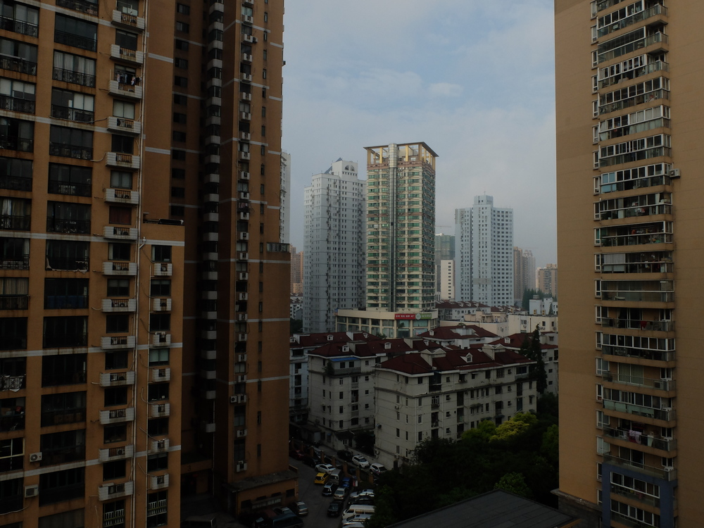 DAILY VIEWSHANGHAI07.JPG