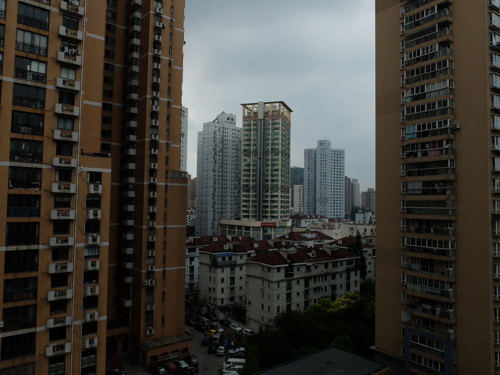 DAILY VIEWSHANGHAI11.JPG