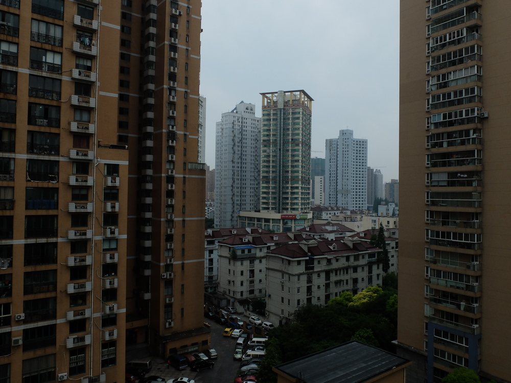 DAILY VIEWSHANGHAI14.JPG