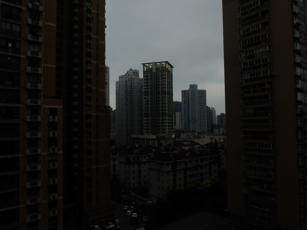 DAILY VIEWSHANGHAI15.JPG