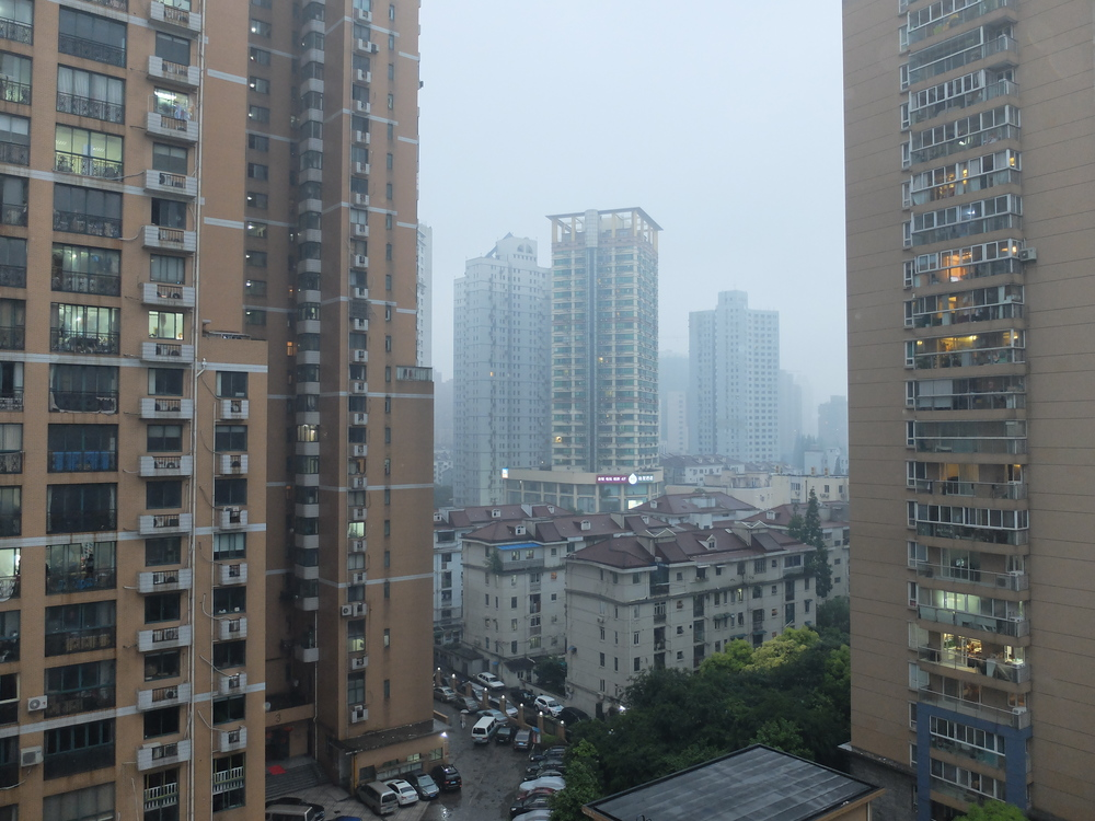 DAILY VIEWSHANGHAI18.JPG