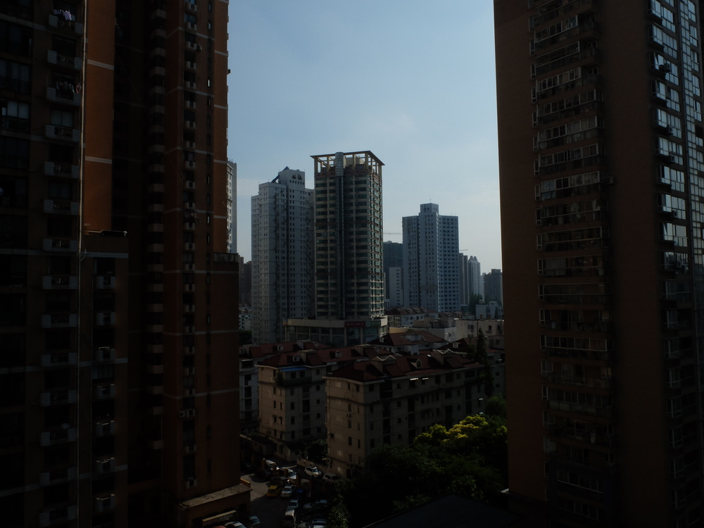 DAILY VIEWSHANGHAI20.JPG