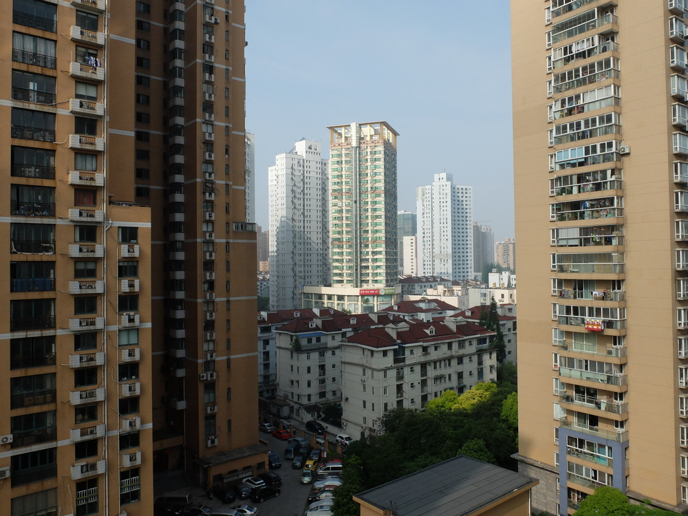 DAILY VIEWSHANGHAI19.JPG