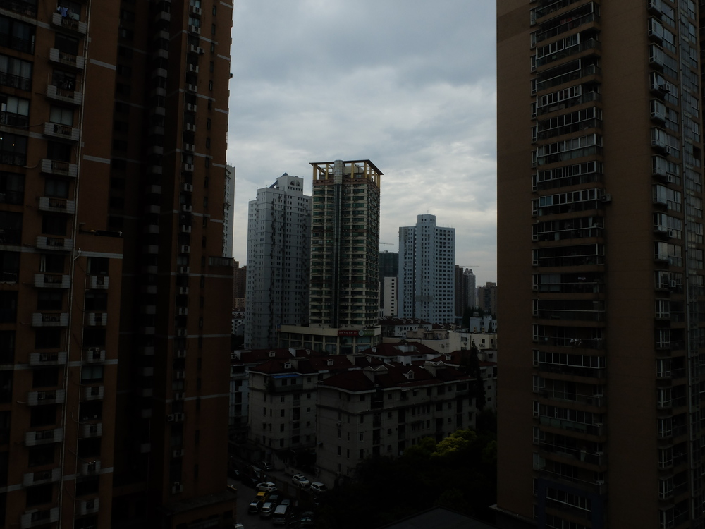 DAILY VIEWSHANGHAI22.JPG