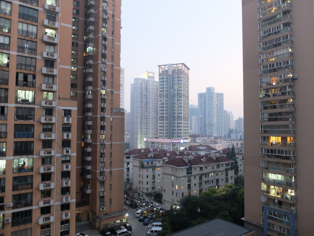 DAILY VIEWSHANGHAI21.JPG