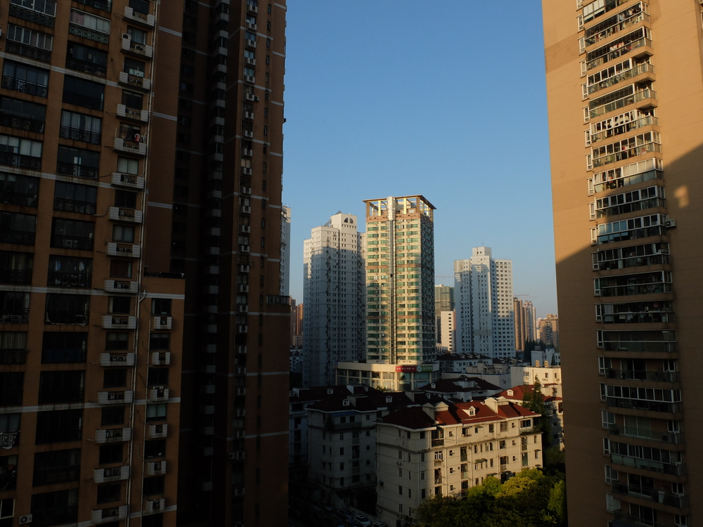 DAILY VIEWSHANGHAI27.JPG