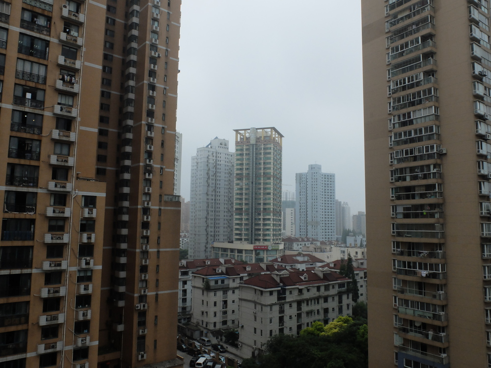 DAILY VIEWSHANGHAI28.JPG