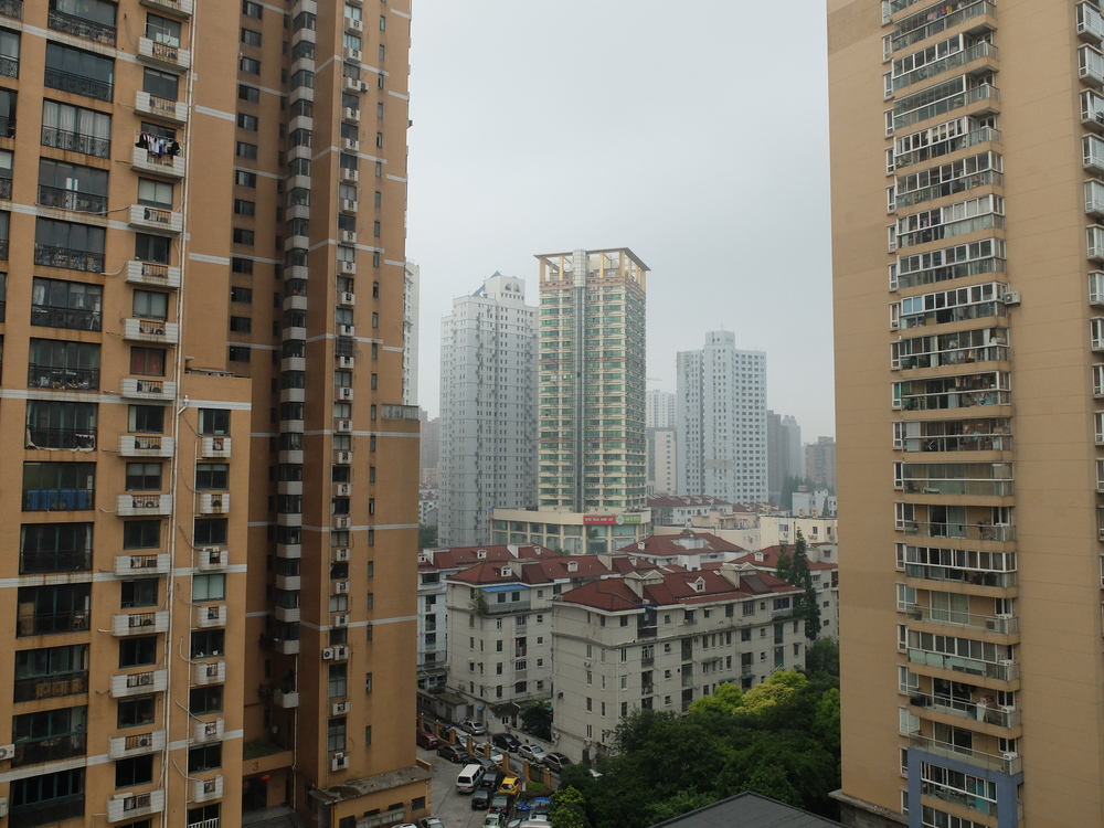 DAILY VIEWSHANGHAI32.JPG
