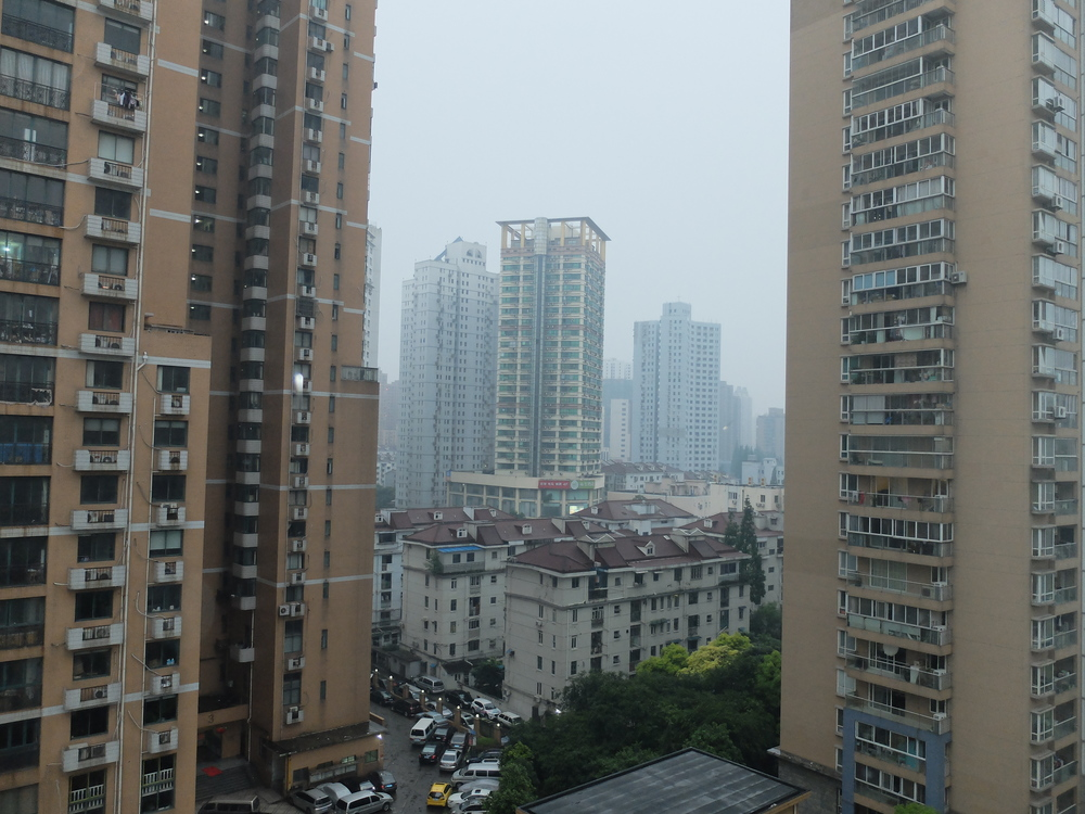 DAILY VIEWSHANGHAI34.JPG
