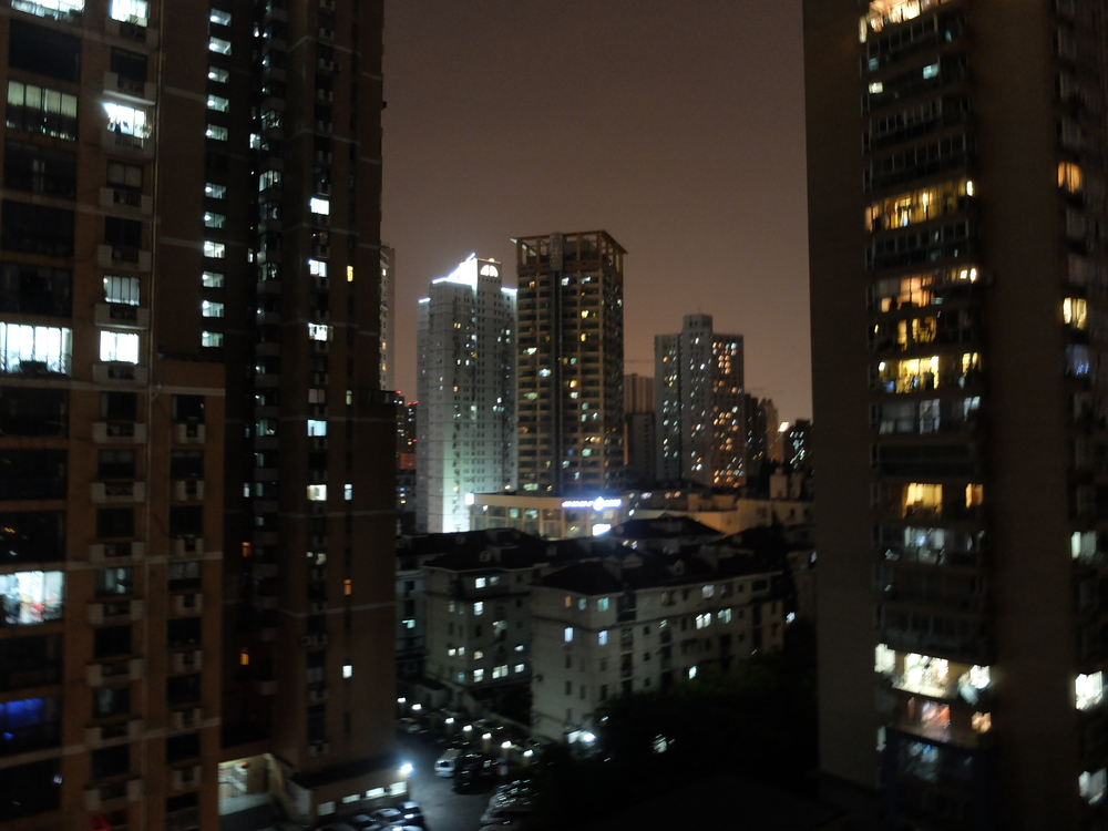 DAILY VIEWSHANGHAI38.JPG