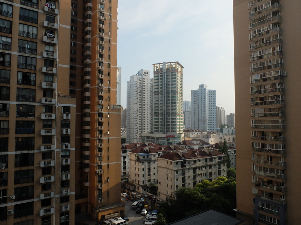 DAILY VIEWSHANGHAI39.JPG