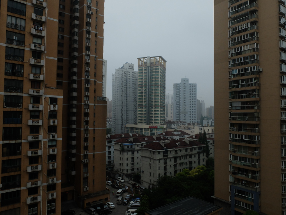 DAILY VIEWSHANGHAI40.JPG