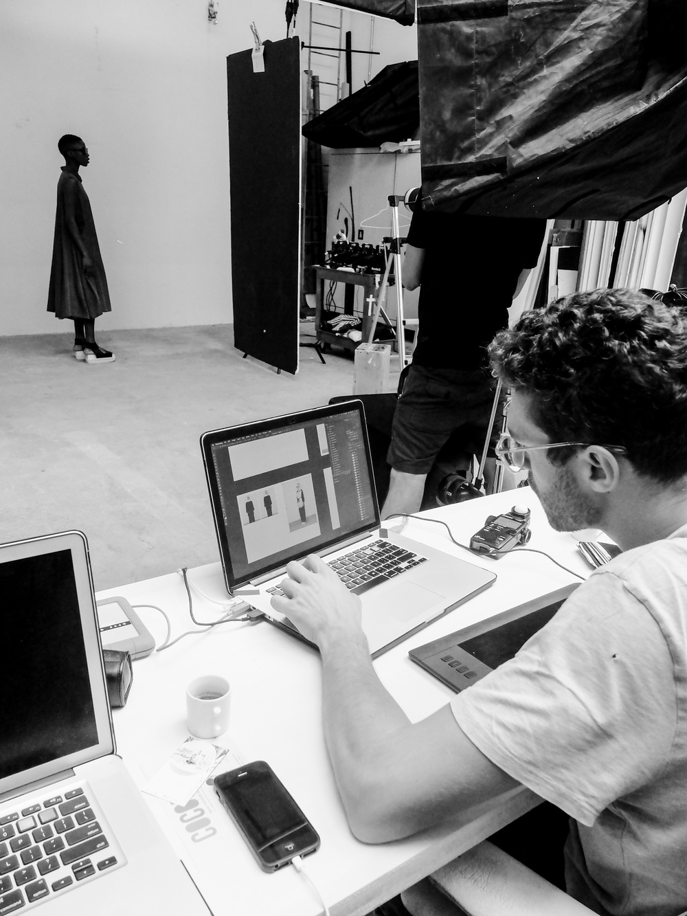 SS16WORKINPROGRESS-SHOOTING25.jpg
