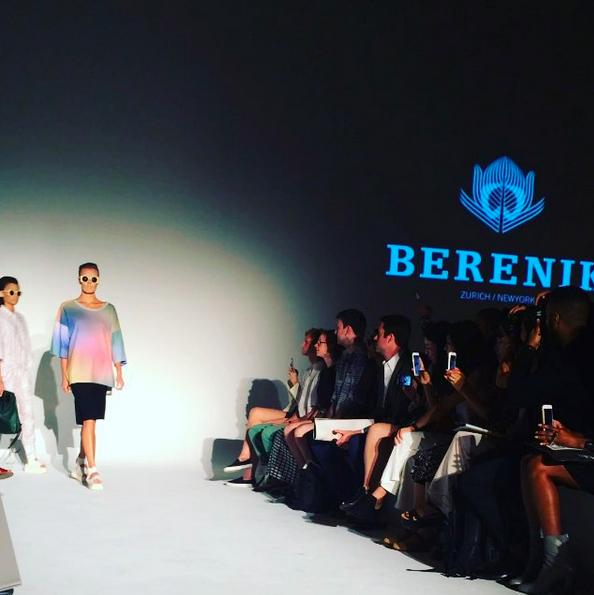 BERENIK-SS16BESTOFINSTAGRAM04.png