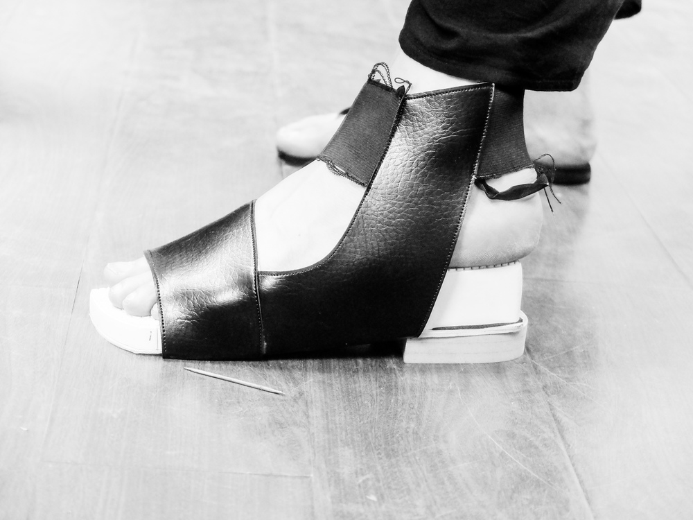SS16WORKINPROGRESS-SHOES12.jpg