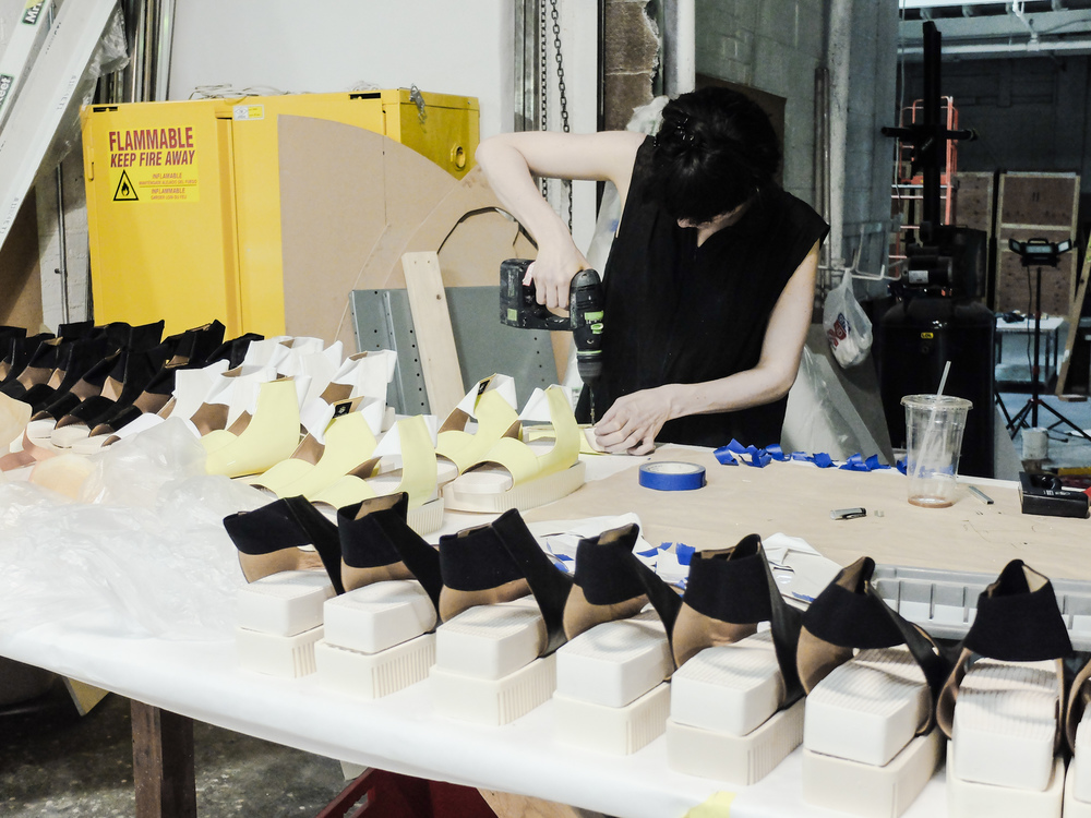 SS16WORKINPROGRESS-SHOES15.jpg