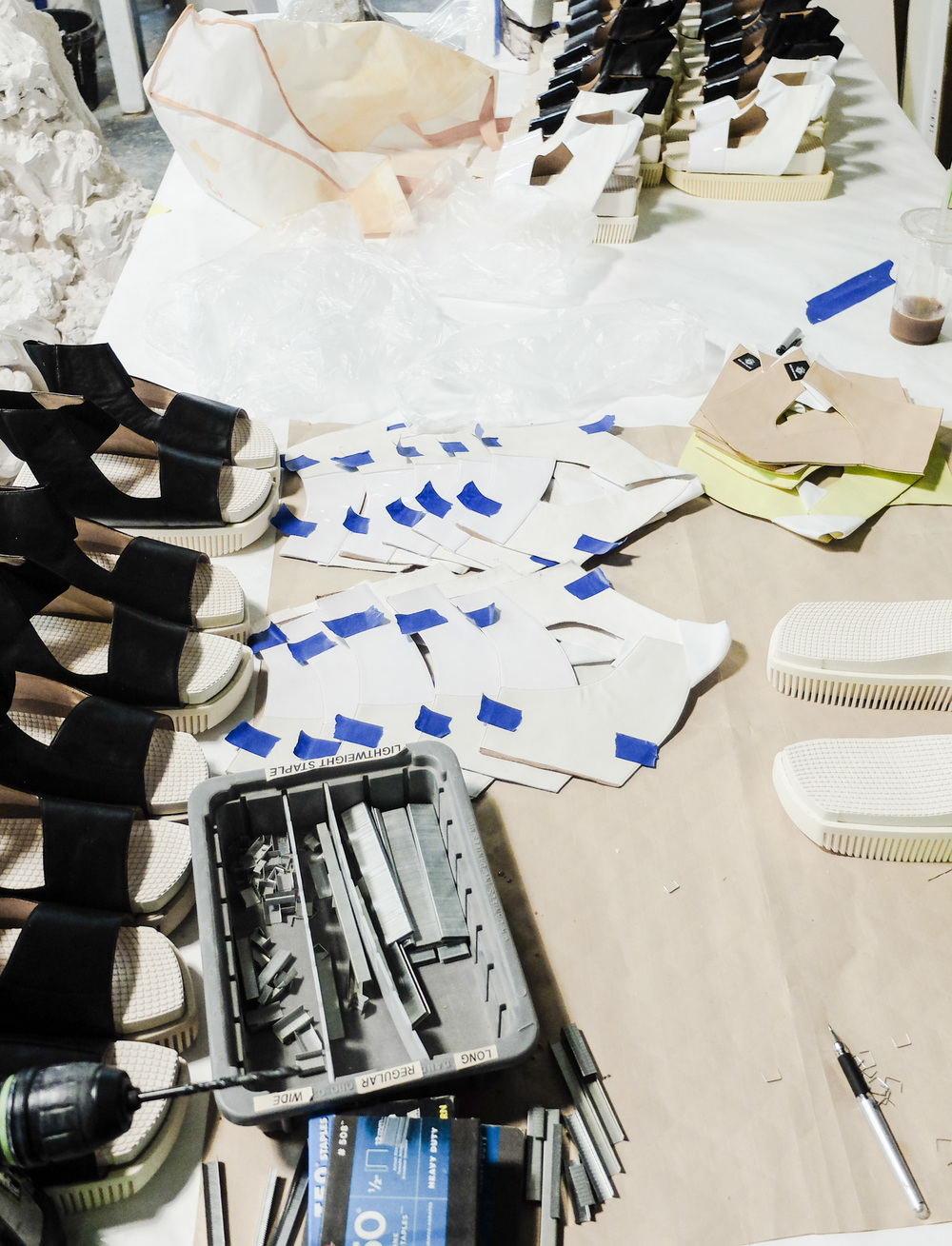 SS16WORKINPROGRESS-SHOES17.jpg