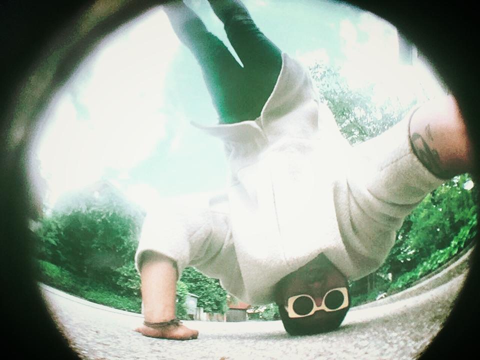 bon_selfie_berenik.jpg