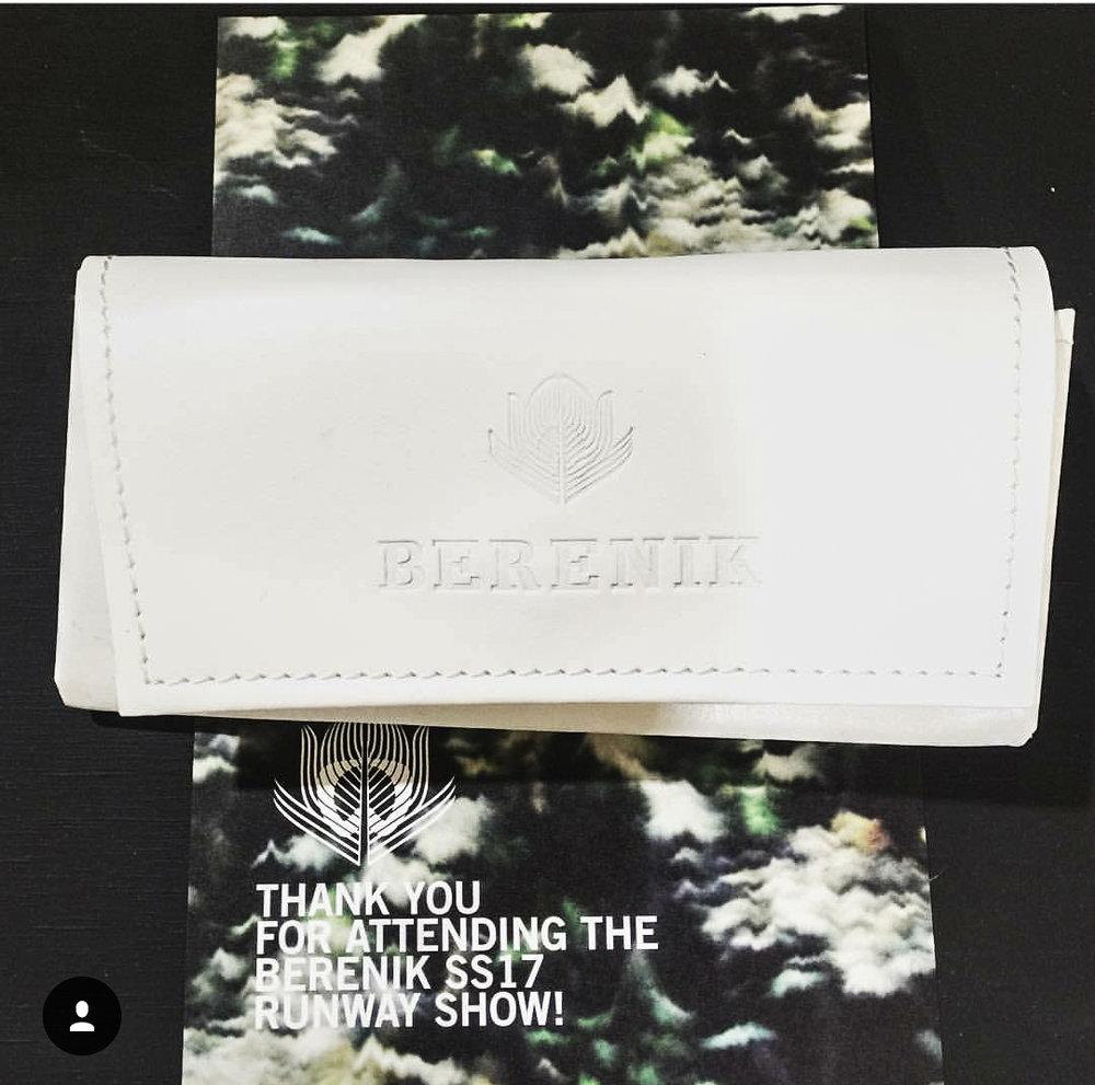 BERENIK-SS17-RUNWAYSHOW-BESTOFINSTAGRAM-033.jpg