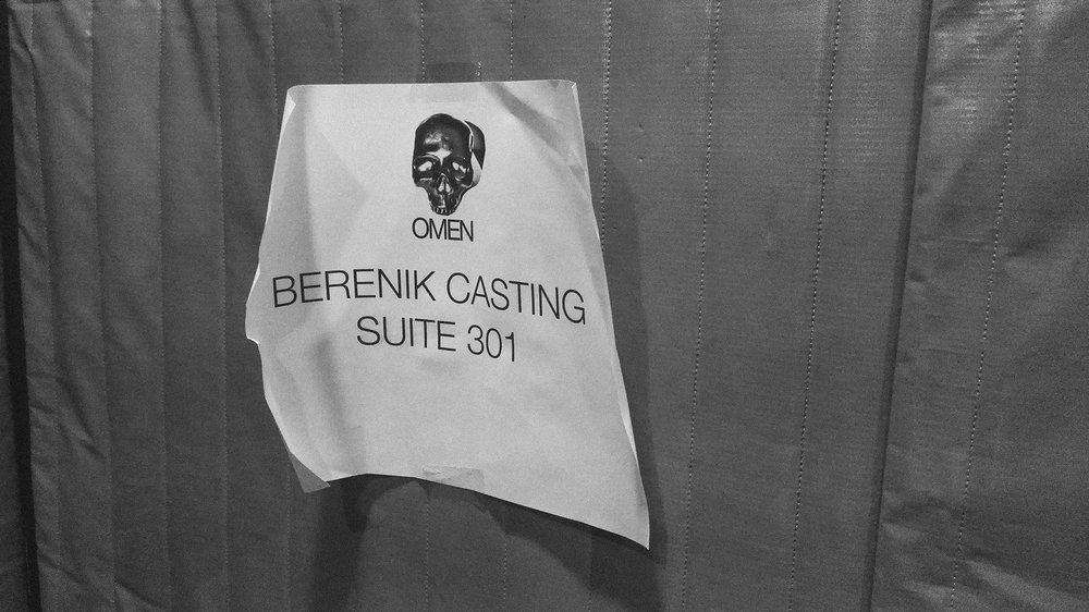 BERENIK-SS17-WORKINPROGRESS-045.jpg