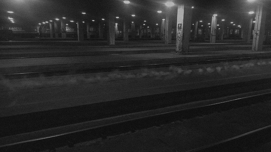 BERENIK-SS18-TRAINTRIP010139.jpg