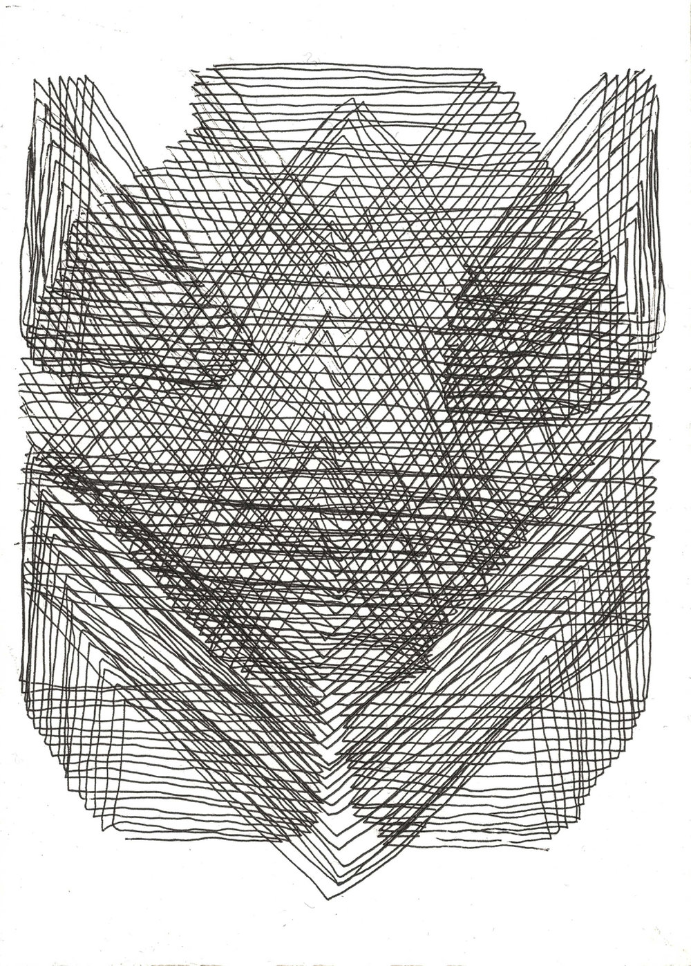BERENIKAW17INSTAGRAM56.jpg