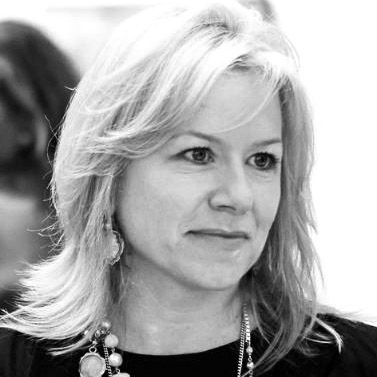 Lisa Lewers Partner Australia