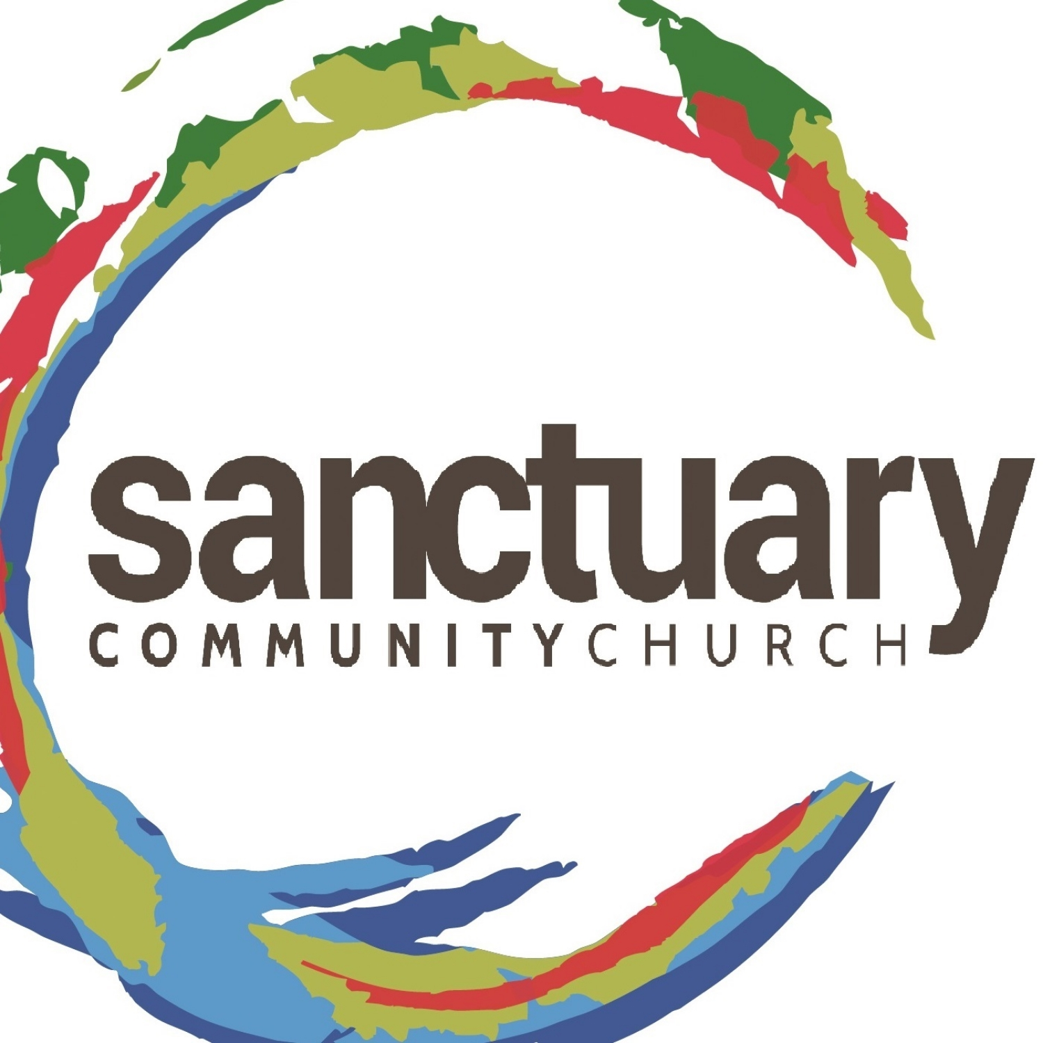 Sunday Teachings - Sanctuary Community Church - Iowa City Church