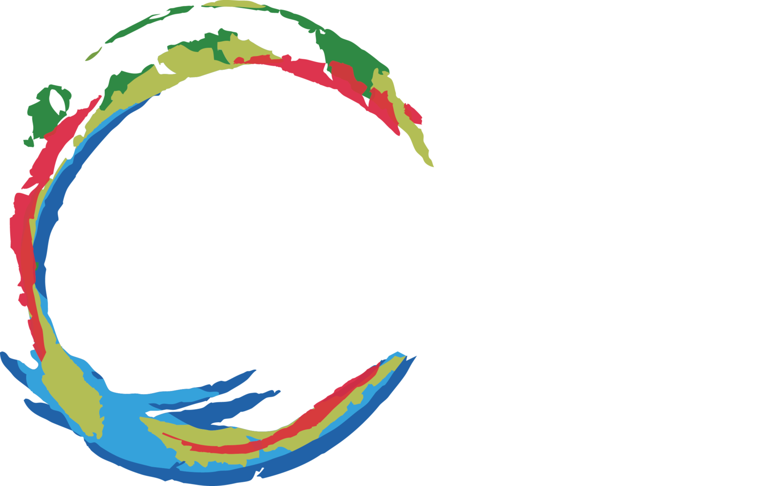 Sanctuary Community Church - Iowa City Church