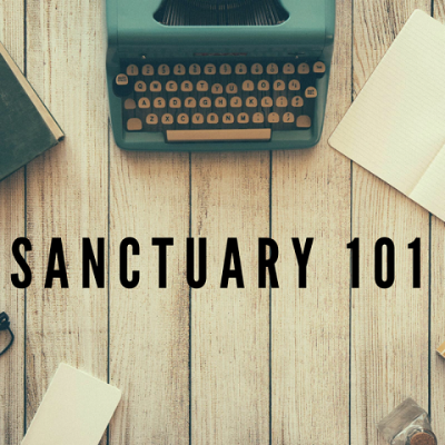 Sanctuary 101.png