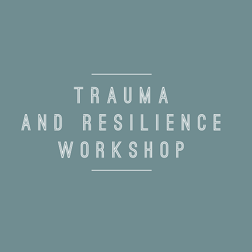 Trauma workshop.png