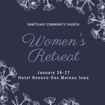 women's retreat.png