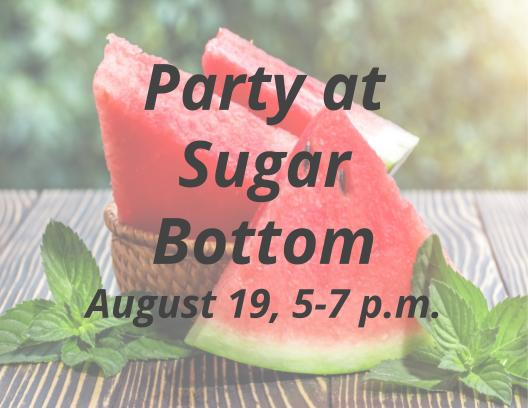 party at sugar bottom august 2018.jpg
