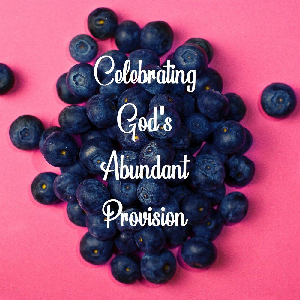 gods provision.jpg