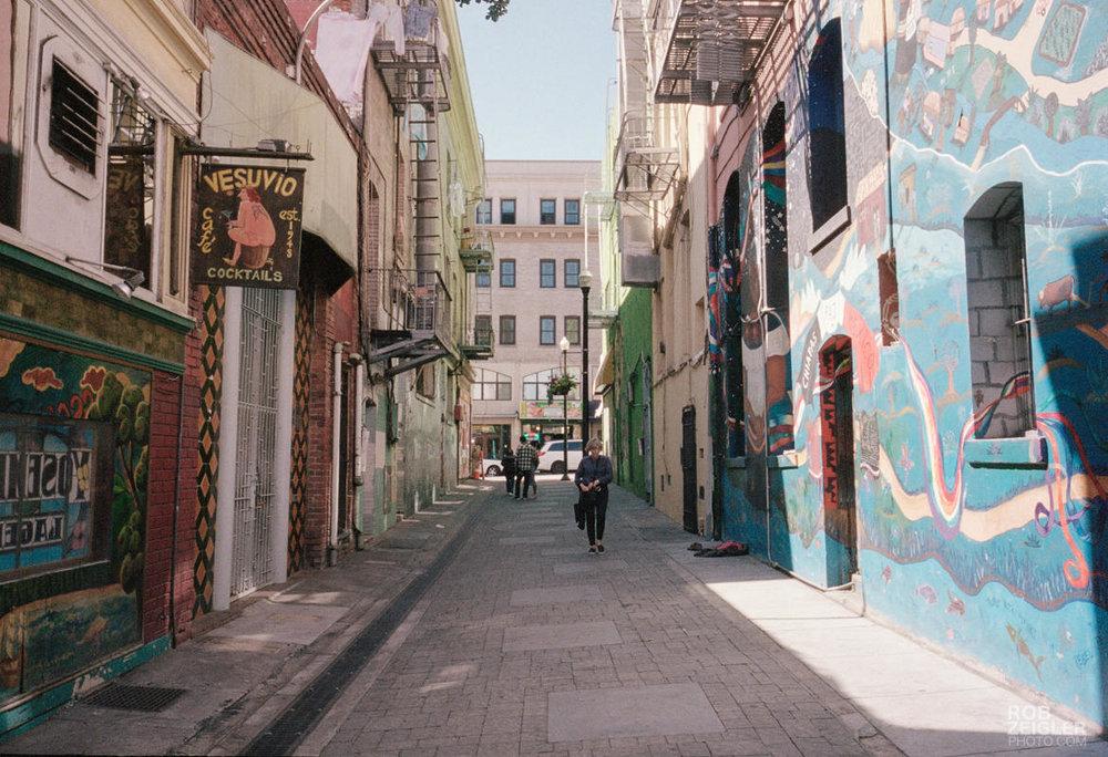 San_Francisco_03.jpg