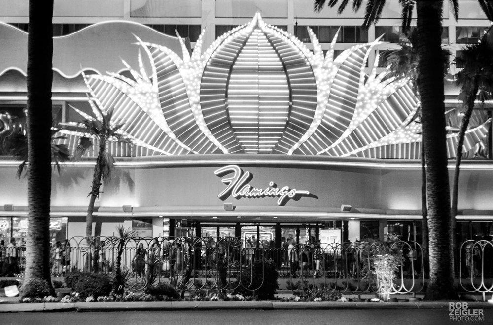 RT2018_Vegas_023.jpg