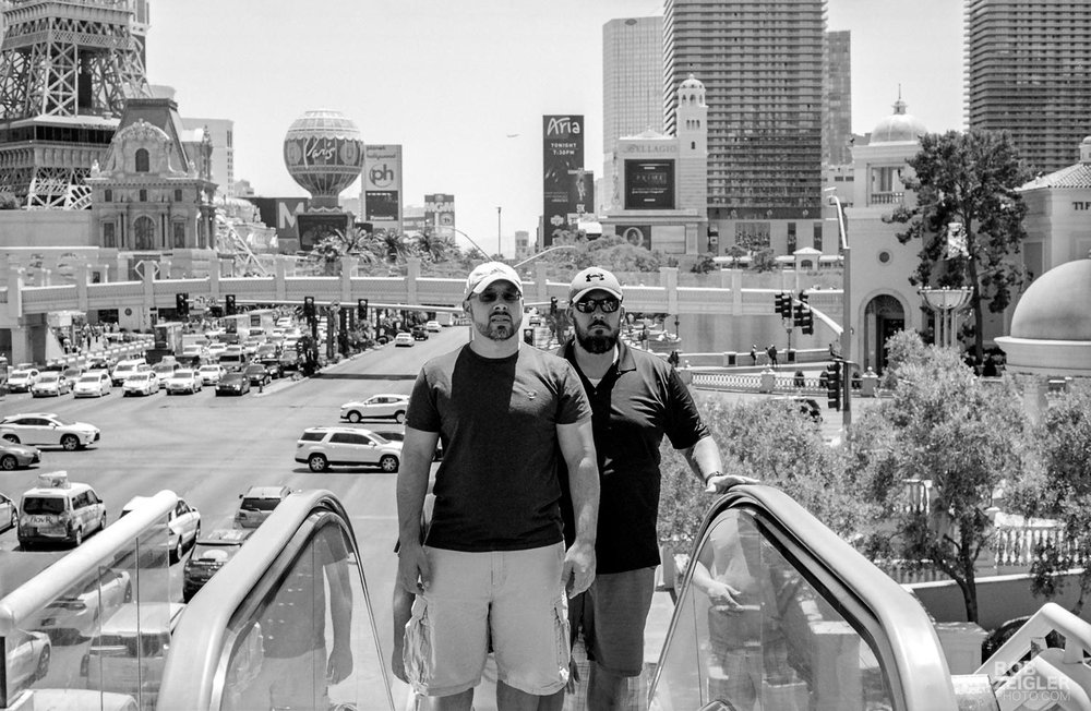 RT2018_Vegas_029.jpg