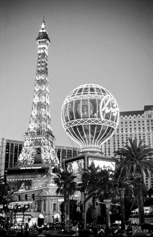 RT2018_Vegas_081.jpg
