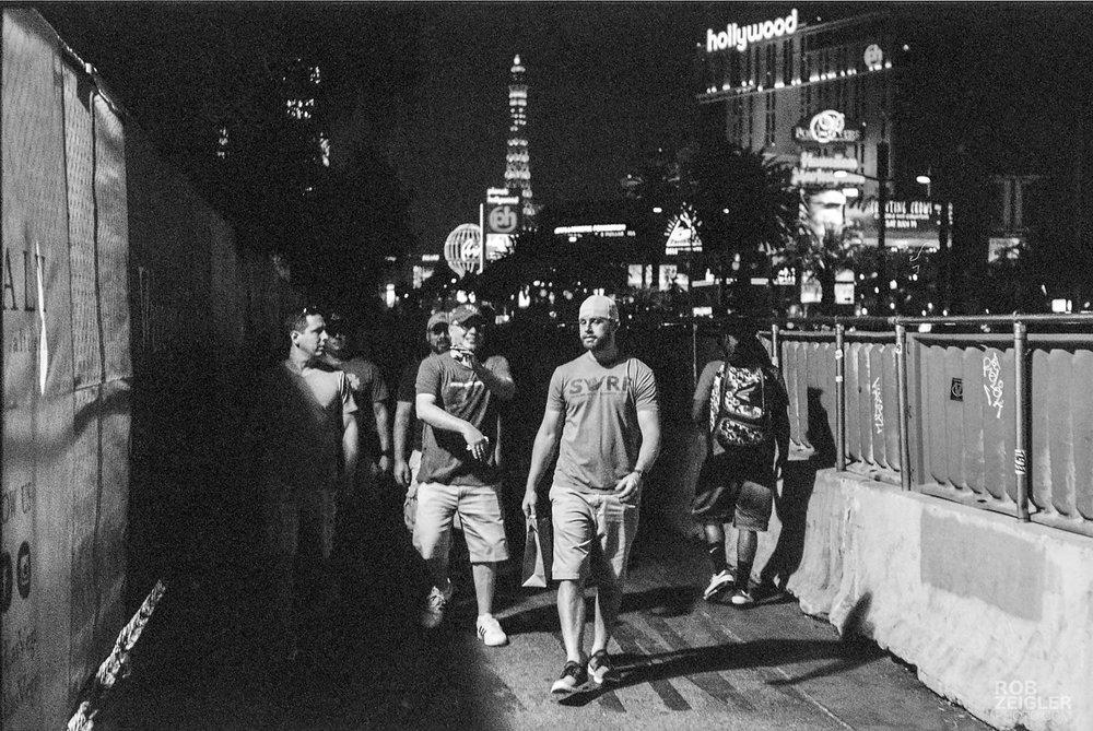 RT2018_Vegas_088.jpg