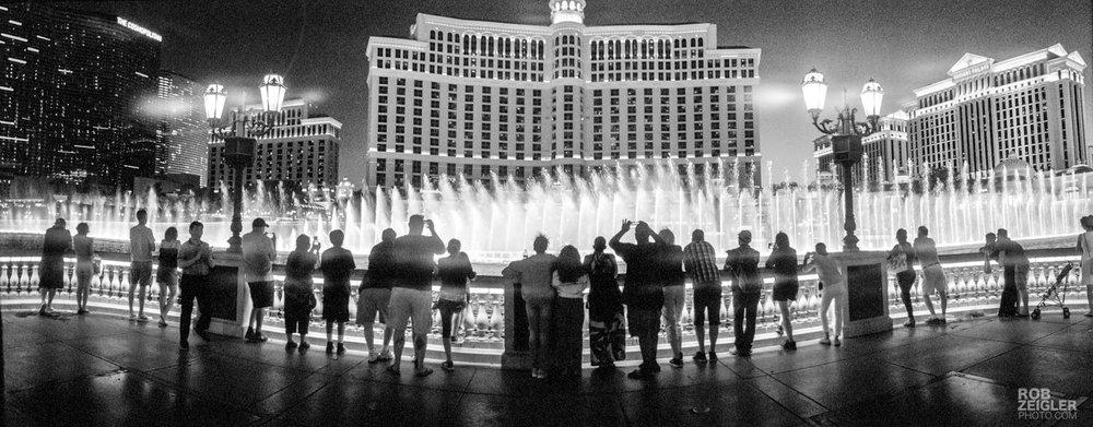 RT2018_Las_Vegas_Widelux_004.jpg